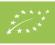 Peiling Brabant: SP 23%