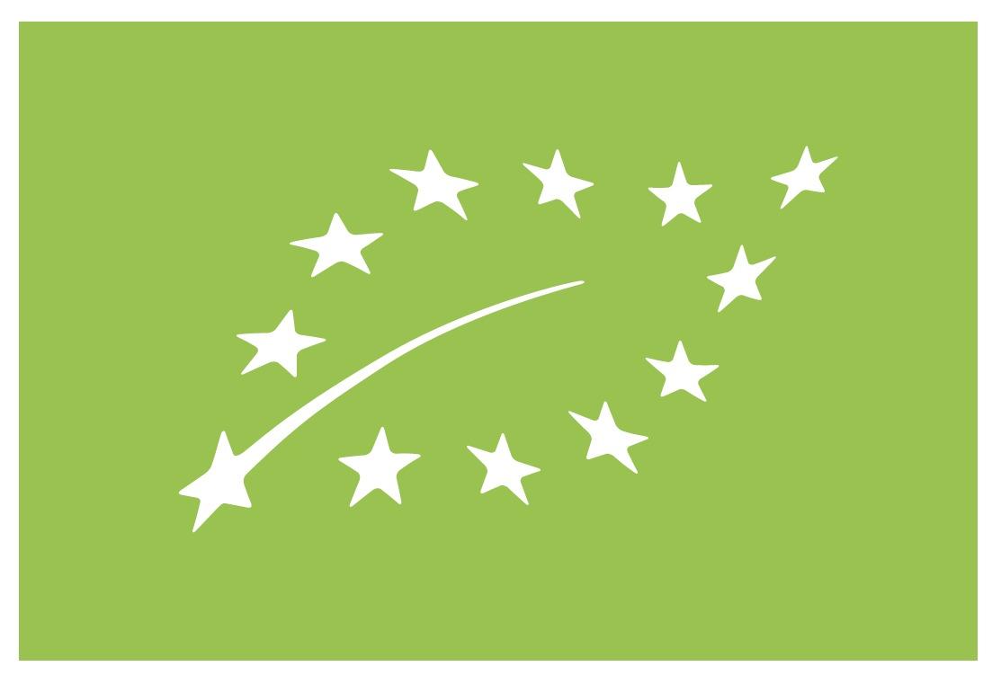 EKO Biologisch EU