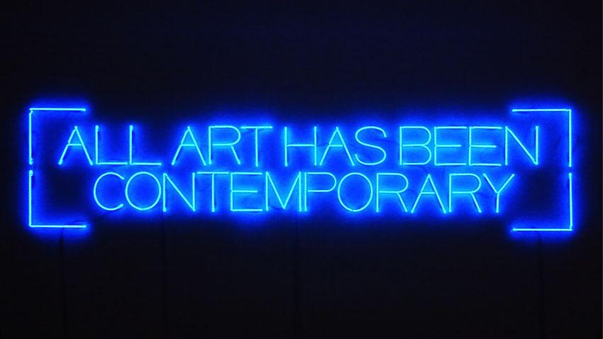 art kunst cultuur