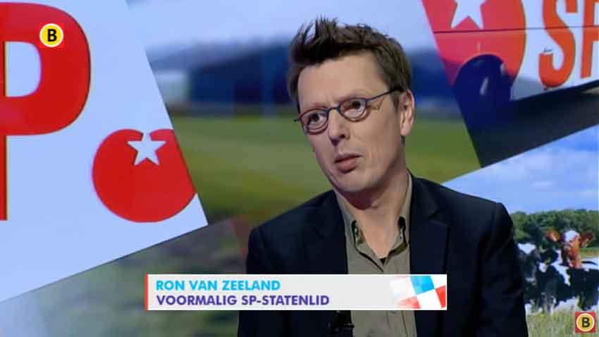 SP Brabant Omroep Brabant