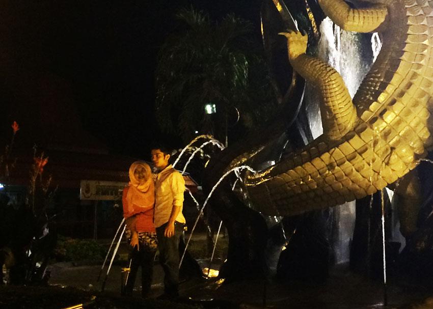 Surabaya - Soerabaja