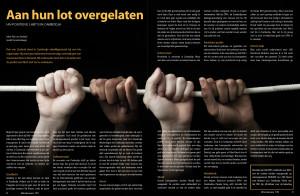 201310-Hiv-Nieuws