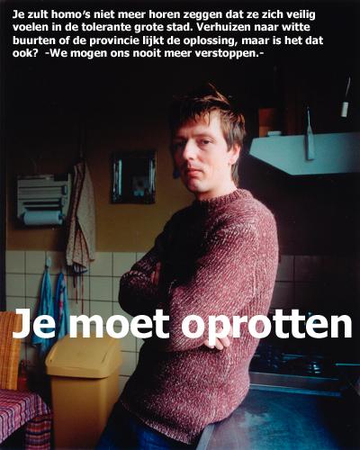 20050212_volkskrant_foto_ron