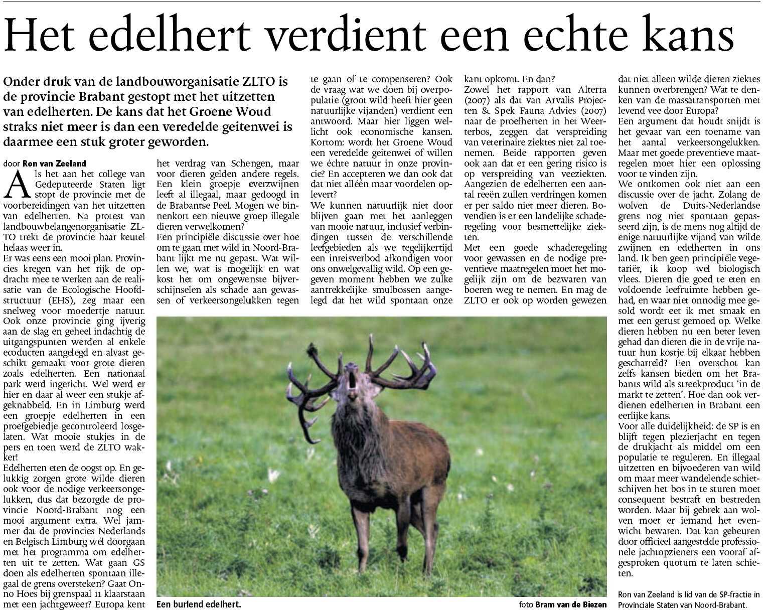 20080109_brabantsdagblad_edelherten