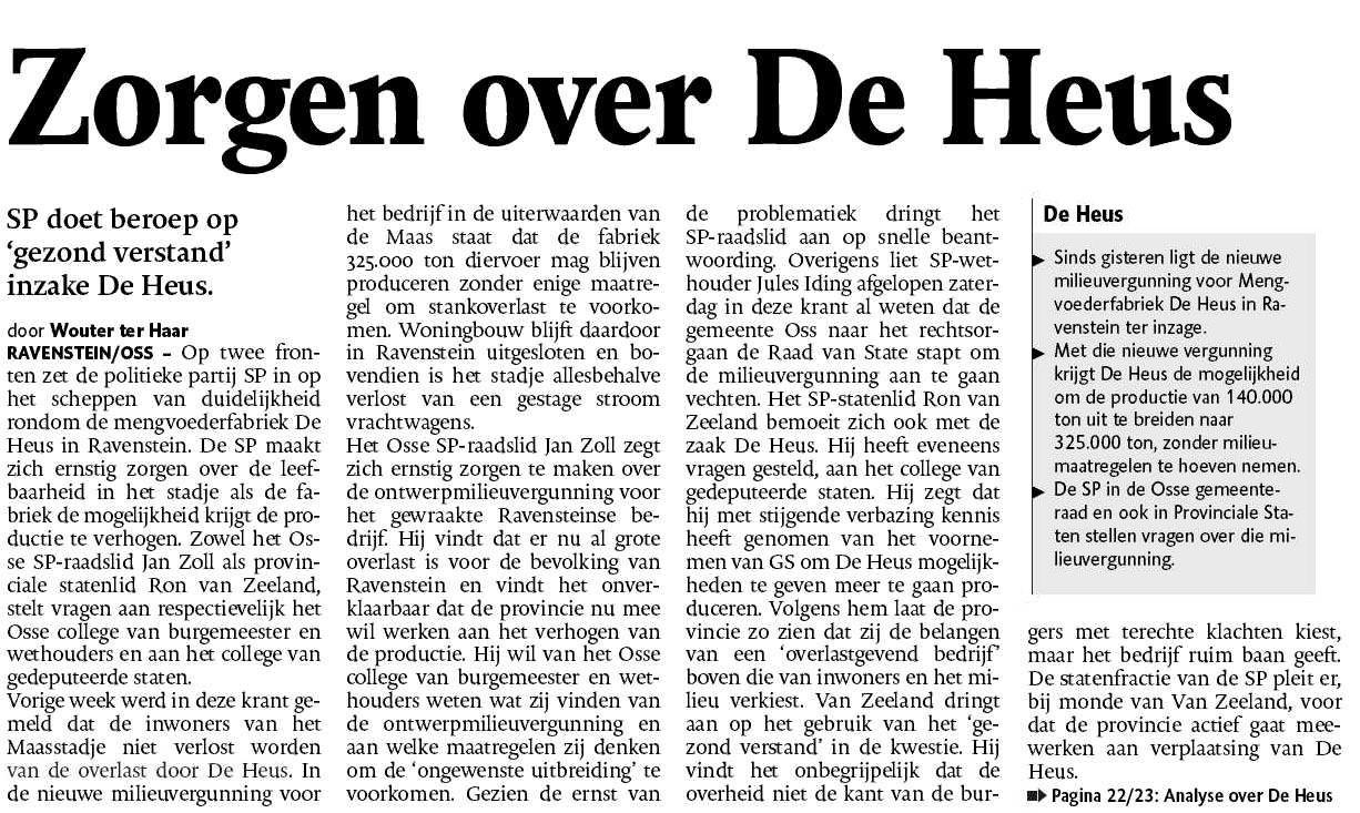 20080115_brabantsdagblad_deheus