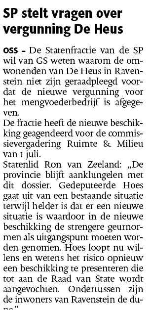 20080607_brabantsdagblad_deheus