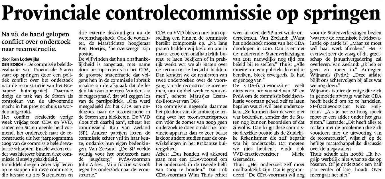 20081219_brabantsdagblad_cieBE
