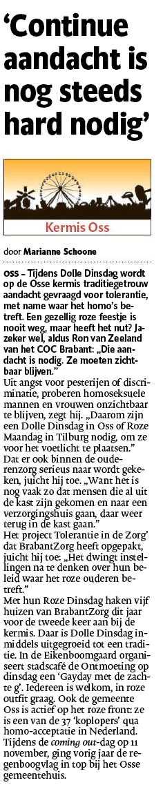 20130817_BD_Oss_DolleDinsdag_Ron