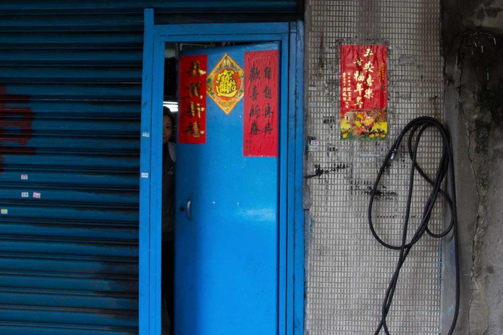 WEB-Taipei-blue-door