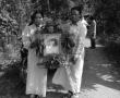 Aids: de dood van een jongen van 27