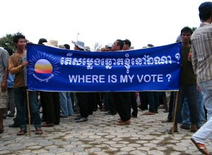 #electionskh