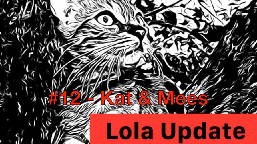 Poes Lola
