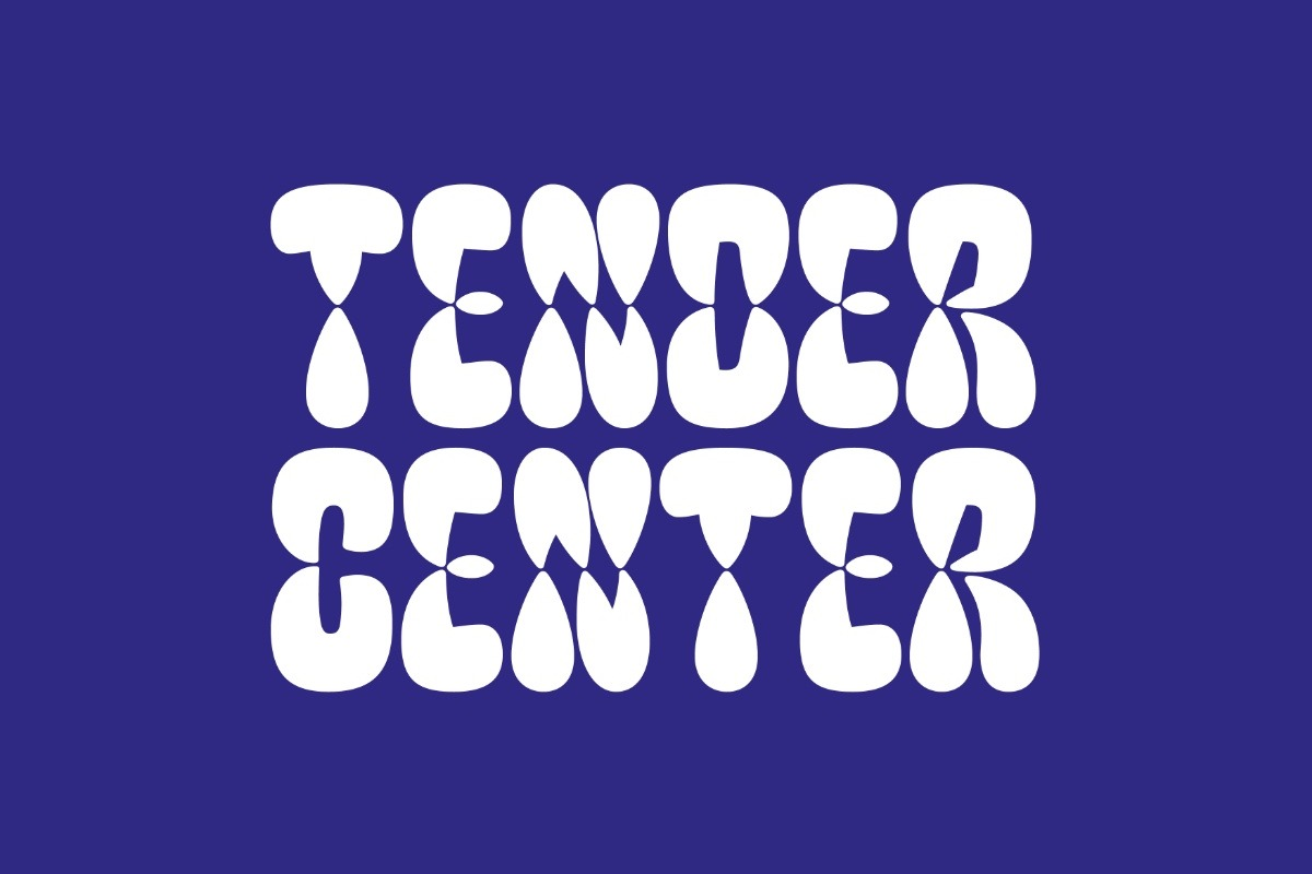 HIV AIDS Queer Tender Center