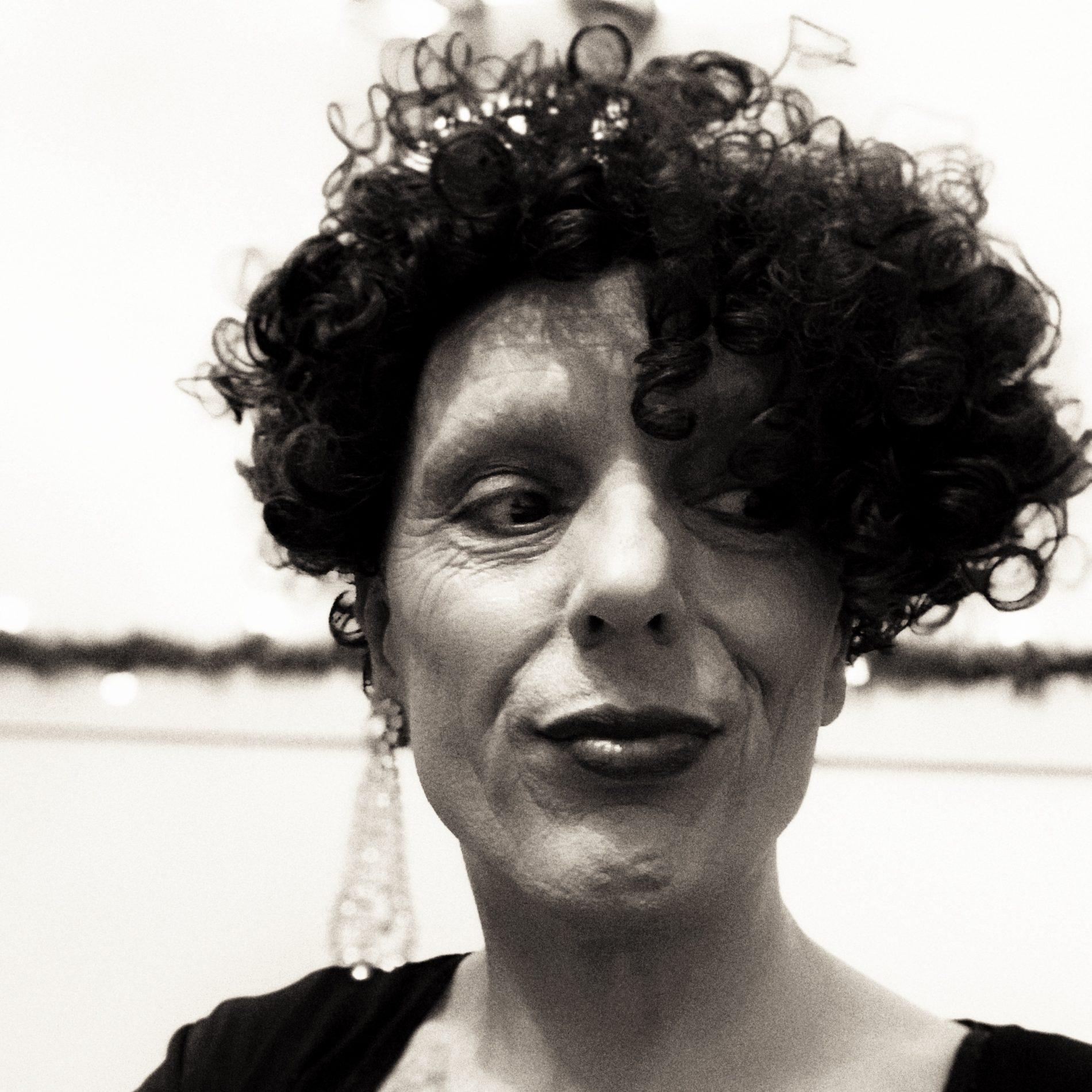 Sheilla Bijoux - Untenu