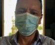 Uitgeblust in Phnom Penh; naar een belegerd Battambang