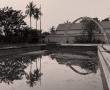 Battambang Circus        Phare Ponleu Selpak
