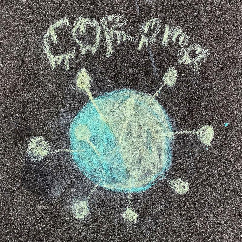 Corona - Covid-19