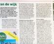 Hiv-genezing: Rotterdams onderzoek